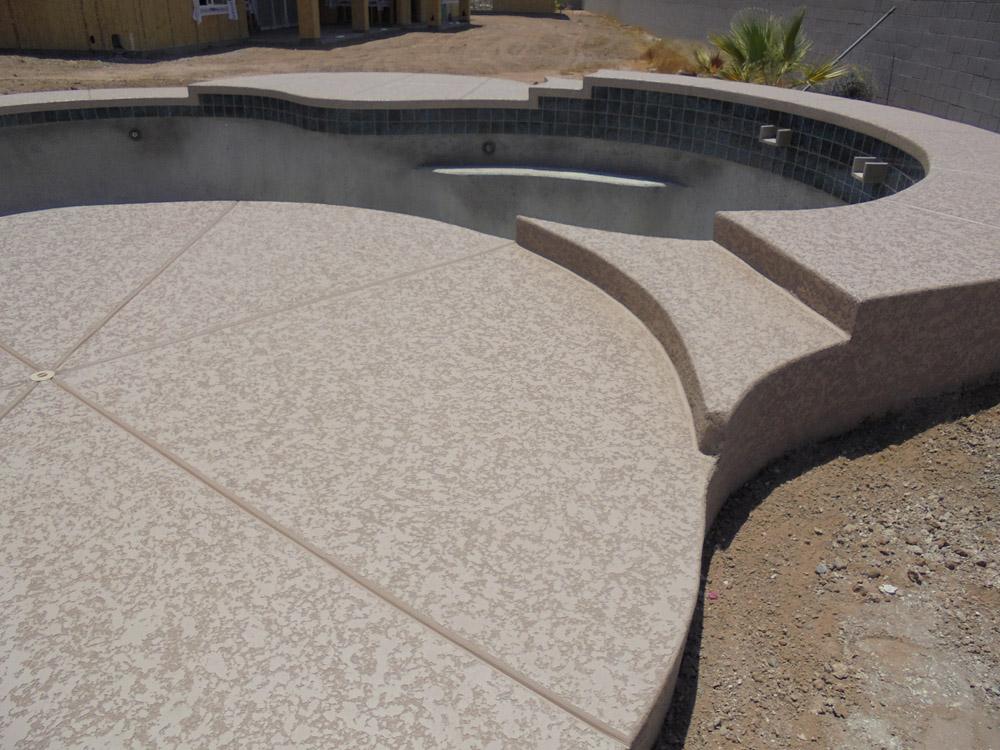 Portfolio Acrylic Lace Imagine Architectural Concrete