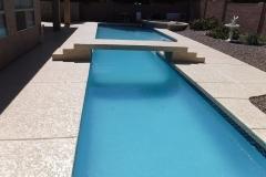 Lace-Pool-Deck-with-Bridge2