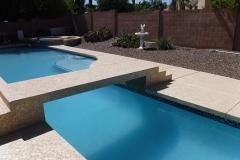 Lace-Pool-Deck-with-Bridge3