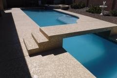 Lace-Pool-Deck-with-Bridge5