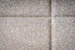 1_epoxy-garage-flooring05