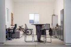 epoxy-garage-flooring01