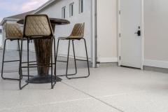epoxy-garage-flooring02
