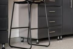 epoxy-garage-flooring03