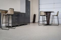 epoxy-garage-flooring04