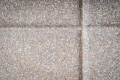 epoxy-garage-flooring05
