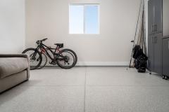 epoxy-garage-flooring08