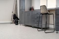 epoxy-garage-flooring09