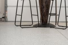 epoxy-garage-flooring10