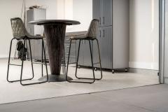 epoxy-garage-flooring11