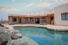 Ewalt02-Scottsdale-AZ-Travertine-Pool-Deck