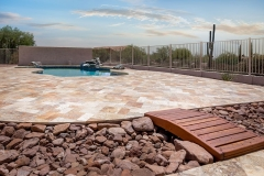 Ewalt04-Scottsdale-AZ-Travertine-Pool-Deck