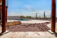 Ewalt05-Scottsdale-AZ-Travertine-Pool-Deck