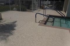 Fountain-of-the-Sun-pool-deck2