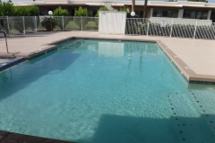 Fountain-of-the-Sun-pool-deck3