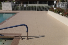 Fountain-of-the-Sun-pool-deck4