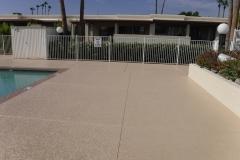 Fountain-of-the-Sun-pool-deck6