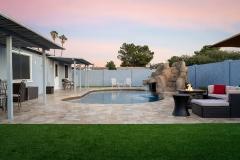 glendale-travertine-pool-deck03