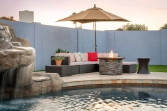 glendale-travertine-pool-deck04
