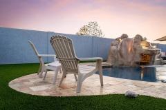 glendale-travertine-pool-deck05