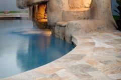 glendale-travertine-pool-deck08
