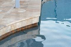 glendale-travertine-pool-deck09