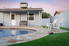 glendale-travertine-pool-deck10