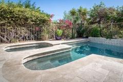 Phoenix-Travertine-Pavers-Pool-Deck-02