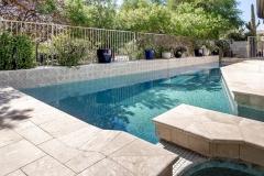Phoenix-Travertine-Pavers-Pool-Deck-03