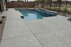 grey-acrylic-lace-pool-deck1
