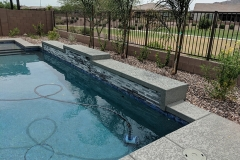 grey-acrylic-lace-pool-deck2
