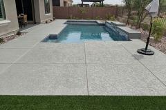 grey-acrylic-lace-pool-deck3