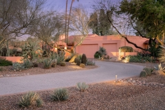 Scottsdale-Exposed-Aggregate-Driveway01