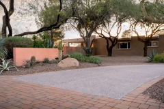 Scottsdale-Exposed-Aggregate-Driveway02