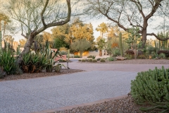 Scottsdale-Exposed-Aggregate-Driveway03