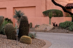 Scottsdale-Exposed-Aggregate-Driveway04