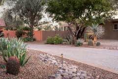 Scottsdale-Exposed-Aggregate-Driveway07