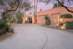 Scottsdale-Exposed-Aggregate-Driveway08