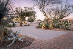Scottsdale-Exposed-Aggregate-Driveway09