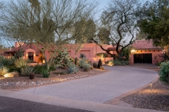 Scottsdale-Exposed-Aggregate-Driveway10