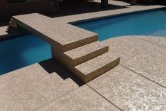 Lace-Pool-Deck-with-Bridge1