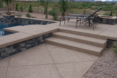 Resurface-Pool-Deck