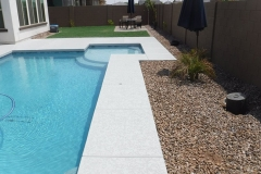 acrylic-lace-swimming-pool-deck5