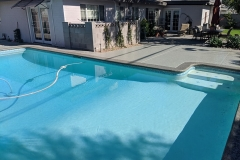 grey-acrylic-pool-deck01