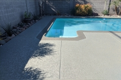 grey-acrylic-pool-deck03