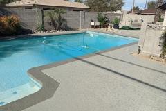 grey-acrylic-pool-deck04