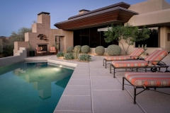 scottsdale-lace-pool-deck01