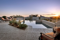 scottsdale-lace-pool-deck03