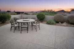 scottsdale-lace-pool-deck05