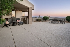 scottsdale-lace-pool-deck07